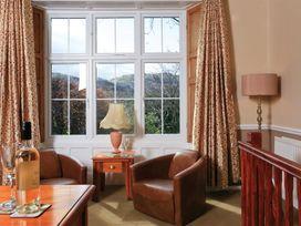 Wisteria Cottage Studio - Lake District - 1041670 - thumbnail photo 4