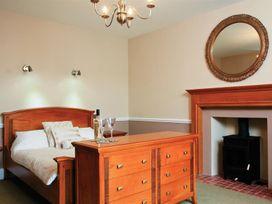 Wisteria Cottage Studio - Lake District - 1041670 - thumbnail photo 5