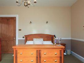 Wisteria Cottage Studio - Lake District - 1041670 - thumbnail photo 6