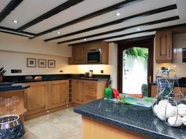 Wisteria Cottage Studio - Lake District - 1041670 - thumbnail photo 8
