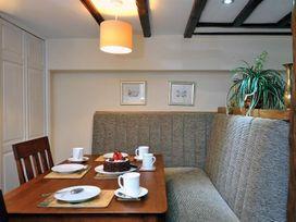 Wisteria Cottage Studio - Lake District - 1041670 - thumbnail photo 10