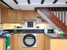 Wisteria Cottage Studio - Lake District - 1041670 - thumbnail photo 13