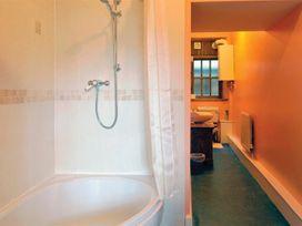 Wisteria Cottage Studio - Lake District - 1041670 - thumbnail photo 15