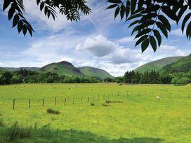 Wisteria Cottage Studio - Lake District - 1041670 - thumbnail photo 17