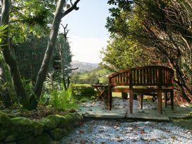Wisteria Cottage Studio - Lake District - 1041670 - thumbnail photo 18