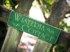 Wisteria Cottage Studio - Lake District - 1041670 - thumbnail photo 19