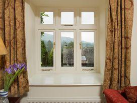 2 Hart Head Barn - Lake District - 1041674 - thumbnail photo 4