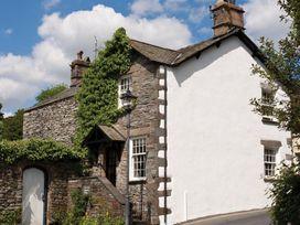Valentine Cottage - Lake District - 1041677 - thumbnail photo 1