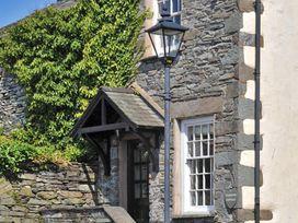 Valentine Cottage - Lake District - 1041677 - thumbnail photo 2