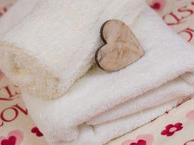 Valentine Cottage - Lake District - 1041677 - thumbnail photo 19