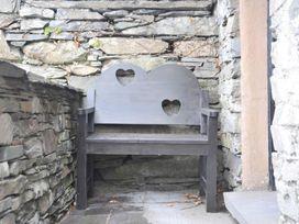 Valentine Cottage - Lake District - 1041677 - thumbnail photo 26