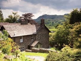 Eller Close House - Lake District - 1041682 - thumbnail photo 1