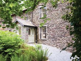 Eller Close House - Lake District - 1041682 - thumbnail photo 2