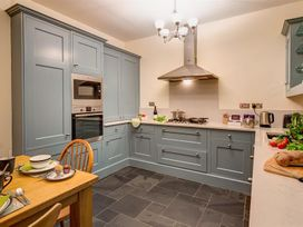 Eller Close House - Lake District - 1041682 - thumbnail photo 5