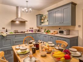 Eller Close House - Lake District - 1041682 - thumbnail photo 8