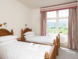 Eller Close House - Lake District - 1041682 - thumbnail photo 14
