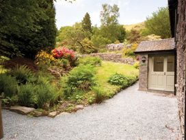 Eller Close House - Lake District - 1041682 - thumbnail photo 20