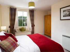 Barley Croft Cottage - Lake District - 1041687 - thumbnail photo 2
