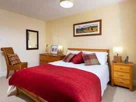 Barley Croft Cottage - Lake District - 1041687 - thumbnail photo 3