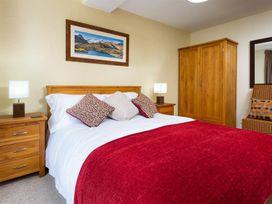 Barley Croft Cottage - Lake District - 1041687 - thumbnail photo 4