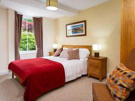 Barley Croft Cottage - Lake District - 1041687 - thumbnail photo 5