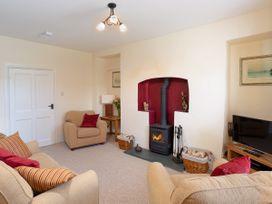 Barley Croft Cottage - Lake District - 1041687 - thumbnail photo 6