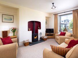 Barley Croft Cottage - Lake District - 1041687 - thumbnail photo 7