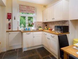 Barley Croft Cottage - Lake District - 1041687 - thumbnail photo 11