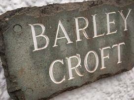 Barley Croft Cottage - Lake District - 1041687 - thumbnail photo 13