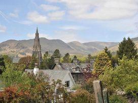 Barley Croft Cottage - Lake District - 1041687 - thumbnail photo 17