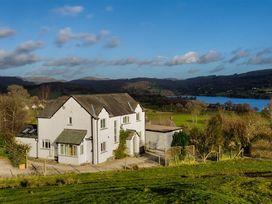 Dow Crag House - Lake District - 1041688 - thumbnail photo 1