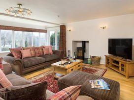 Dow Crag House - Lake District - 1041688 - thumbnail photo 2
