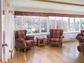 Dow Crag House - Lake District - 1041688 - thumbnail photo 3