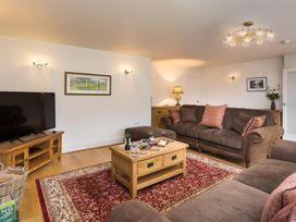 Dow Crag House - Lake District - 1041688 - thumbnail photo 4