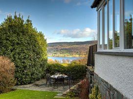 Dow Crag House - Lake District - 1041688 - thumbnail photo 5