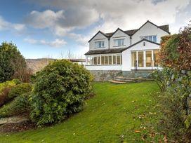 Dow Crag House - Lake District - 1041688 - thumbnail photo 24