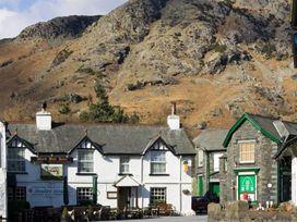 Dow Crag House - Lake District - 1041688 - thumbnail photo 26