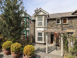 Pottery Gate - Lake District - 1041690 - thumbnail photo 1