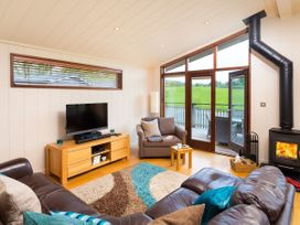 Thie Loghey - Lake District - 1041702 - thumbnail photo 2