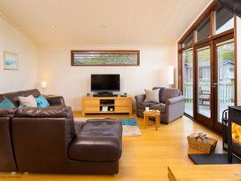 Thie Loghey - Lake District - 1041702 - thumbnail photo 4