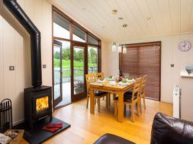 Thie Loghey - Lake District - 1041702 - thumbnail photo 6