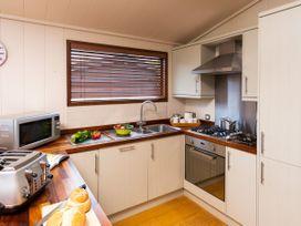 Thie Loghey - Lake District - 1041702 - thumbnail photo 8