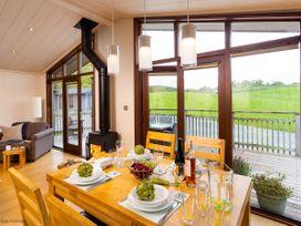 Thie Loghey - Lake District - 1041702 - thumbnail photo 1