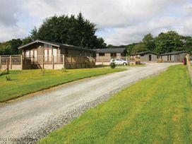 Thie Loghey - Lake District - 1041702 - thumbnail photo 19