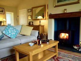 Heron View - Lake District - 1041706 - thumbnail photo 2