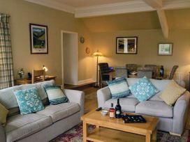 Heron View - Lake District - 1041706 - thumbnail photo 4