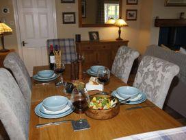 Heron View - Lake District - 1041706 - thumbnail photo 5