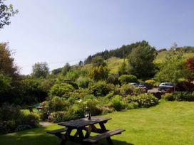 Heron View - Lake District - 1041706 - thumbnail photo 6