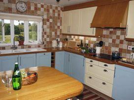 Heron View - Lake District - 1041706 - thumbnail photo 8
