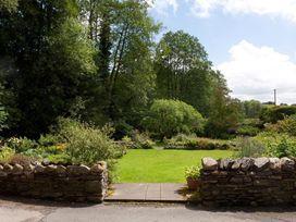 Heron View - Lake District - 1041706 - thumbnail photo 9